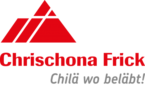 Chrischona_beläbt_logo-cd818a3d