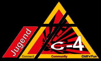 C-4 | Logo