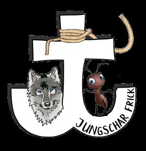 Logo transparent-8eb3e122