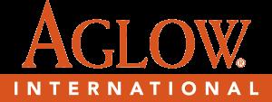 CF: aglowlogo_Logo