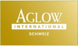 Logo_Aglow_Frick und Schweiz